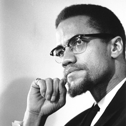 malcom x bio essay Malcolm x research papers examine the life of this man, and his distrust and rage toward white americans he became known as  the angriest black man in america.