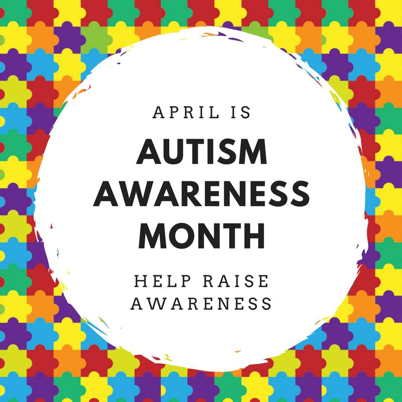 World Autism Month Autism In Africa