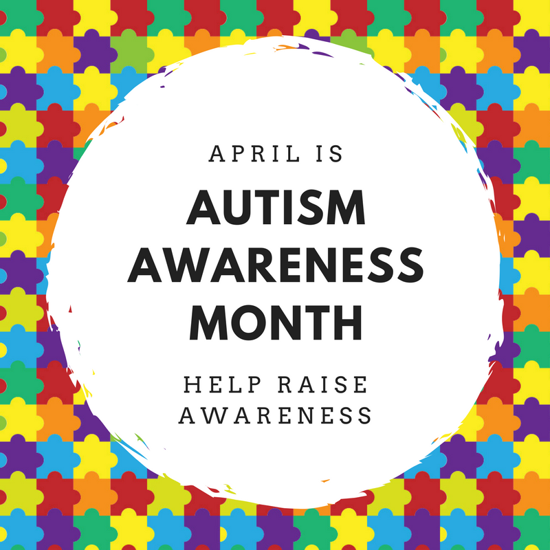 World Autism Month: Autism in Africa